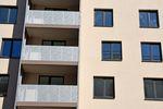 Czy można otrzymać lokatorskie mieszkanie spółdzielcze po krewnym?