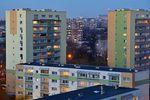 Mieszkanie spółdzielcze na wymarciu?