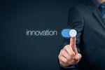 Społeczeństwo informacyjne, globalizacja i innowacje a inteligentny rozwój