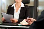 Spółka jawna - zasady rozliczeń między wspólnikami