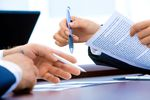 Zbycie praw i obowiązków w spółce osobowej z wysokim podatkiem!