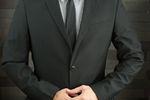 Powołanie członka zarządu to nie umowa o pracę