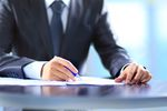 Przekształcenie spółki komandytowej. Jaka forma prawna będzie najlepsza?