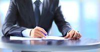 W co przekształcić spółkę komandytową?
