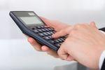 Amortyzacja środków trwałych w spółkach jawnych i komandytowych z CIT