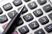 Podatek CIT od spółki komandytowej