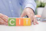 Spółka jawna staje się podatnikiem CIT na stałe