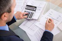 Wspólnik może obciążyć spółkę komandytową za usługi niematerialne