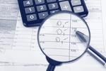 Spółki komandytowo-akcyjne będą płacić podatek CIT w 2013?