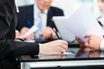 Zmiany 2021: Komu opłaca się pozostanie w spółce komandytowej?