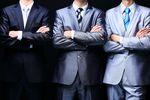 Spółka partnerska nie dla każdego przedsiębiorcy