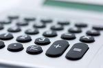 Łączenie form opodatkowania podatkiem dochodowym