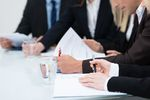 Spółki Skarbu Państwa: zasady zarządzania do zmiany