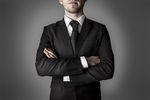 Wynagrodzenia członków zarządów w spółkach Skarbu Państwa. Kto zyska, a kto straci?
