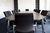 Jaka jest rada nadzorcza spółki z GPW?