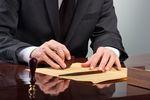 Spółki prawa handlowego - dziedziczenie