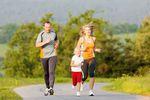 Sport i aktywność fizyczna nie dla Europejczyka