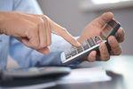 Ceny transferowe: fiskus musi powiedzieć czy korygować podatek