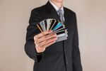 MŚP woli karty kredytowe od debetowych