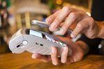 Płatność kartą i gotówką za 10 lat odejdą do lamusa?