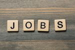 Spowolnienie gospodarcze i koronawirus a rynek pracy
