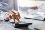 Data sporządzenia E-sprawozdania finansowego