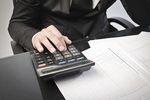 Rozliczenie straty w spółce kapitałowej