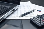 Sprawozdanie finansowe do KRS i urzędu skarbowego?