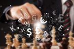 Forex: dlaczego lepszy jest stały spread?