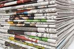 Prawo prasowe: nieopublikowanie sprostowania lub odpowiedzi