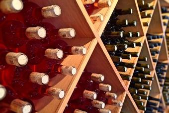 Jak założyć hurtownię alkoholi?