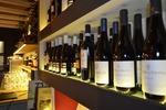 Sprzedaż alkoholu wzrosła, zaległości handlujących spadły