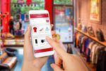 Connected stores, czyli synergia e-commerce i tradycji