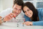 Sprzedaż detaliczna vs. nowe zachowania konsumentów. Jakie wyzwania?