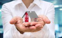 Kiedy dom w spadku sprzedaż bez podatku?