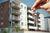 Czy pandemia zmniejsza sprzedaż mieszkań?  [© Piotr Adamowicz - Fotolia.com]