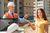 Sprzedaż mieszkań przez deweloperów rekordowa w I kw. i półroczu 2021 [© JackF - Fotolia.com]