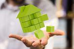 Koszty podatkowe: cofnięta odwrócona hipoteka i sprzedaż mieszkania
