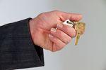Mieszkanie spółdzielcze a własnościowe w podatku dochodowym