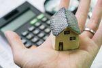 Podatek dochodowy: darowizna i sprzedaż nieruchomości wśród małżonków