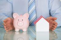 Po sprzedaży mieszkania ulokujesz pieniądze na 1%