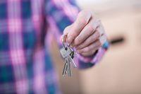 Darowizna mieszkania nie wpływa na podatek dochodowy