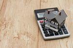 Kiedy sprzedaż firmowej nieruchomości z podatkiem dochodowym?