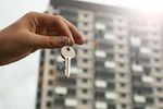 Najem nieruchomości nie powinien wykluczać zwolnienia z podatku