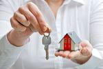 Podatek dochodowy: sprzedaż mieszkania w spadku z kredytem