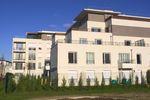 Sprzedaż budynku mieszkalnego wykorzystywanego w działalności gospodarczej