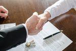 Sprzedaż mieszkania bez podatku dochodowego - wskazówki dla kupującego