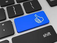 Jak szukać klientów na nieruchomość przez Facebook'a?