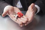 Sprzedaży mieszkania nie rozlicza się w ramach prowadzonej firmy