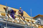Ulga mieszkaniowa w podatku dochodowym na remont domu